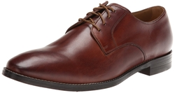 Cole Haan - Cambridge Plain Oxford Shoes