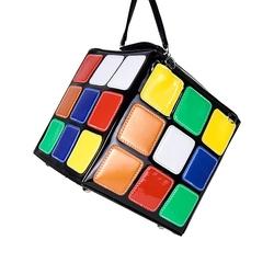 Dopobo - Rubik
