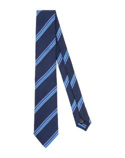 E. Tautz - Stripe Tie