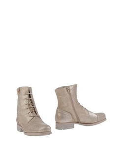 Nobrand - Ankle Boot