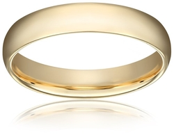 Amazon Collection  - Wedding Band