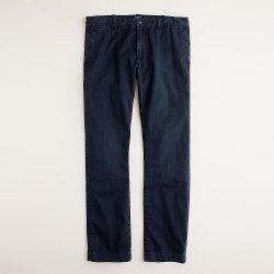 J.Crew - Sun-Faded Chino Pants