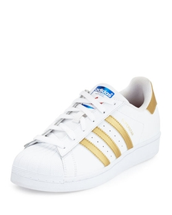 Adidas  - Superstar Original Fashion Sneakers