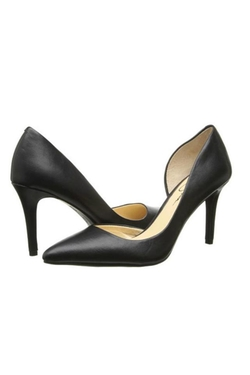 Jessica Simpson - Lacewell Pumps