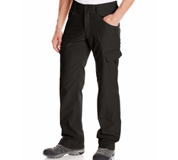 Propper  - Summerweight Tactical Pants