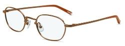 Calvin Klein - Collection Eyeglasses