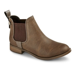 Target - Robin Chelsea Ankle Boots