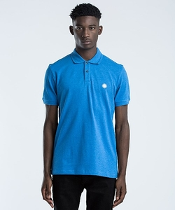 Pretty Green - Albion Basic Polo Shirt