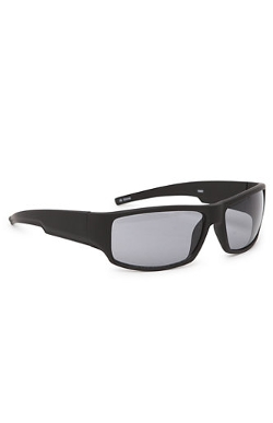 PacSun  - Wrap Up Matte Sunglasses