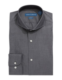 Vince Camuto - Modern Fit Dress Shirt
