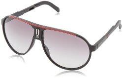 Carrera  - Champfolds Aviator Sunglasses