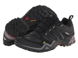 Adidas Outdoor - Terrex Fast X Gtx Sneakers