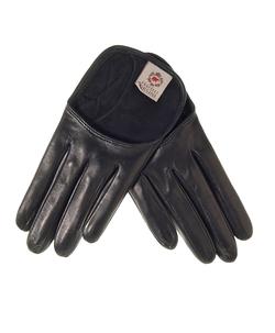 Fratelli Orsini - Short Italian Leather Gloves