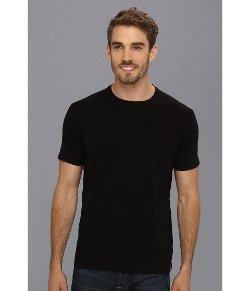 Agave Denim - Supima Agave Tee Shirt
