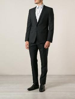 Dolce & Gabbana  - Classic Formal Suit