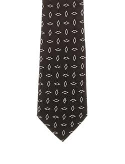 Ralph Lauren - Silk Tie