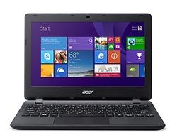 Acer  - Aspire Laptop