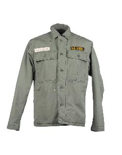 RALPH LAUREN  - Mid-length jacket
