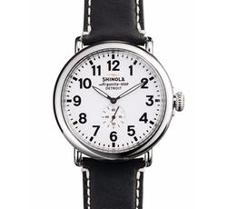 Shinola  - Runwell Watch