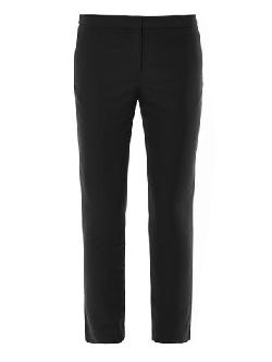 ELIZABETH AND JAMES  - Archana tailored trousers (177386)