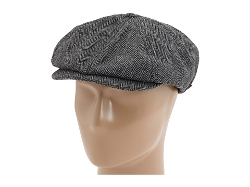 Brixton  - Brood Newsboy Cap