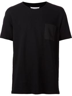 Maison Margiela - Crew Neck T-Shirt