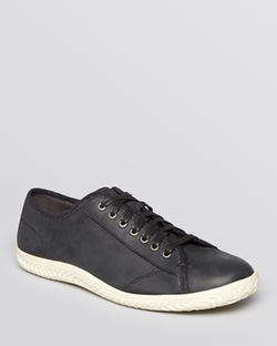 John Varvatos - Star USA Hattan Low Top Sneakers