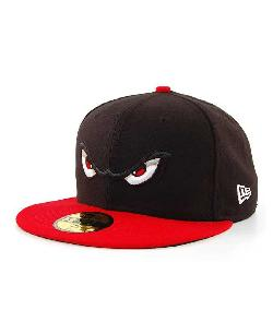 New Era  - Lake Elsinore Storm MiLB Cap
