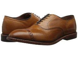 Allen-Edmonds  - Fifth Avenue Oxford Shoes