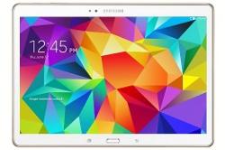 Samsung - Galaxy Tab S
