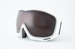 Karvena - Kochia Polarized Goggles