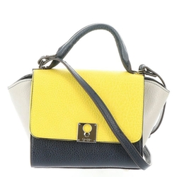 Jessica Simpson - Gina Flap Cross Body Bag