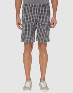 Perfection  - PLain Weave Shorts