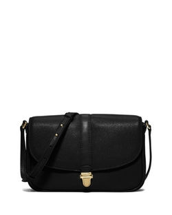 Michael Michael Kors  - Charlton Large Crossbody Bag