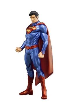 Kotobukiya  - Superman