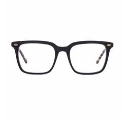 Raen - Merced Eyeglasses