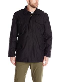 Tru-Spec - M-65 Field Jacket