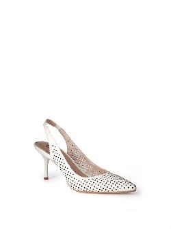 DKNY - LACEY SLING BACK PUMP