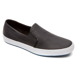 Rockport  - Path To Greatness Sneakers