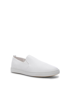 Clae - Garvey Sneakers