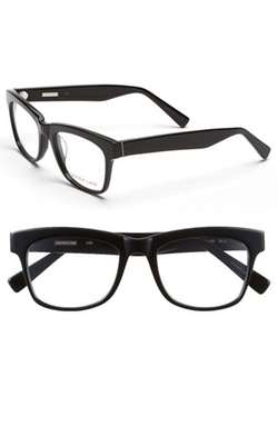Derek Lam - Optical Glasses
