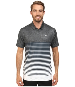 Nike - Bold Stripe Polo