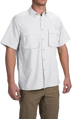 Exofficio - Air Strip Shirt