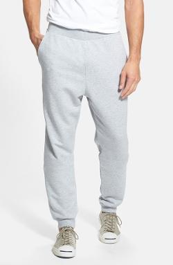 Lacoste  - Sweatpants