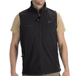Woolrich  - Vector Vest