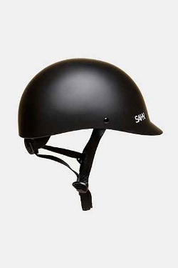 Sahn - Bicycle Helmet
