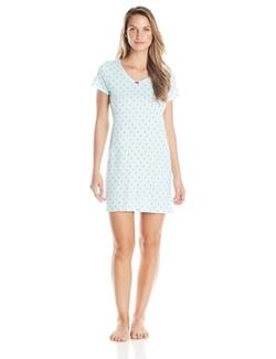 Nautica Sleepwear  - Women