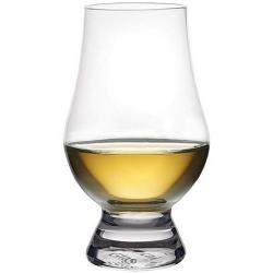 Glencairn - Crystal Whiskey Tasting Glass,
