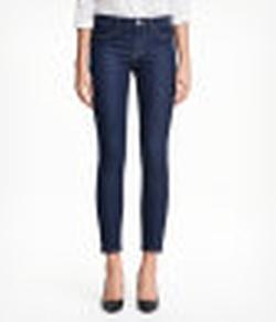 H & M - Skinny Jeans