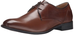 Steve Madden - Lancastr Oxford Shoes